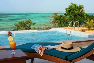 Moja-Tuu-Luxury-Villas-12-400x267 - Zanzibar Holiday Packages