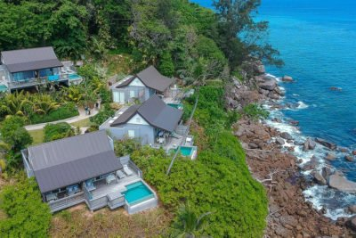 Carana-Beach-Hotel-5-400x267 - Seychelles Holiday Packages