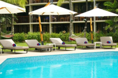 Coral-Strand-Smart-Choice-Hotel-2-400x267 - Seychelles Holiday Packages
