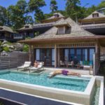 Hilton-Seychelles-Northolme-Resort-150x150 - Seychelles Holiday Packages