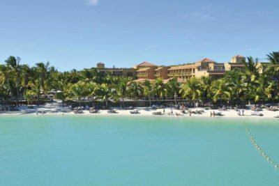 Mauricia-Beachcomber-Resort-Spa-11-400x267 - Mauritius Holiday Packages