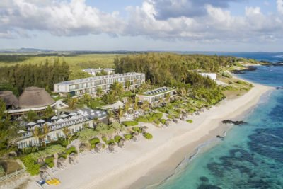 Radisson-Blu-Poste-Lafayette-Resort-Spa-11-400x267 - Mauritius Holiday Packages
