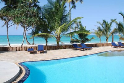 Sultan-Sands-Island-Resort-400x267 - Zanzibar Holiday Packages