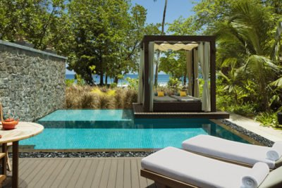 The-H-Resort-Beau-Vallon-Beach-13-400x267 - Seychelles Holiday Packages