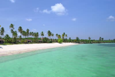 The-Residence-Zanzibar-13-400x267 - Zanzibar Holiday Packages