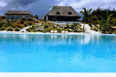 Zanbluu-Beach-Hotel-9-400x267 - Zanzibar Holiday Packages