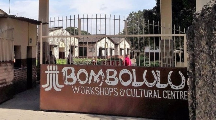 Bombolulu - A list of Top 10 places to visit in Mombasa County