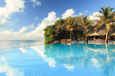 Baobab-Beach-Resort-Spa-8-400x267 - Hotels in Mombasa