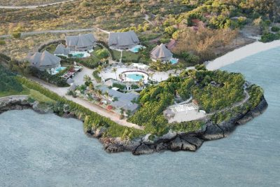 Leopard-Point-Beach-Resort-Spa-10-400x267 - Malindi