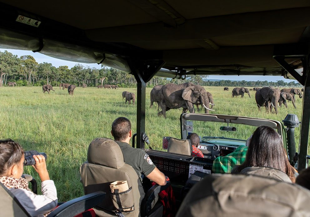 https://www.theholidaydealers.com/wp-content/uploads/2020/02/Governors-Camp-Masai-Mara-5.jpg